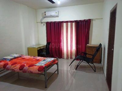 Bedroom Image of PG 5332890 Bhiwandi in Bhiwandi