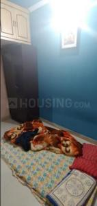 Gallery Cover Image of 900 Sq.ft 1 BHK Apartment for buy in Dilshad Garden for 3000000