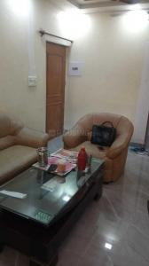 Gallery Cover Image of 800 Sq.ft 2 BHK Apartment for buy in PD Block Dda Flat, Pitampura for 7000000