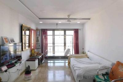 Gallery Cover Image of 800 Sq.ft 2 BHK Independent House for rent in Andheri West for 50000