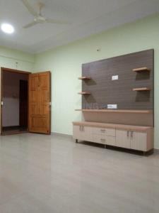Gallery Cover Image of 1500 Sq.ft 3 BHK Apartment for rent in Uttarahalli Hobli for 17000