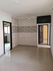 Gallery Cover Image of 1095 Sq.ft 2 BHK Apartment for buy in Unitech The Residences, Sector 33 for 8700000