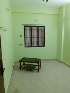 Gallery Cover Image of 942 Sq.ft 2 BHK Apartment for buy in Kolapakkam for 4400000