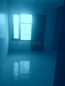 Gallery Cover Image of 1800 Sq.ft 3 BHK Independent Floor for rent in Sector 54 for 23000