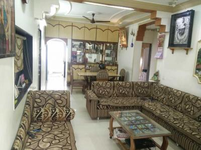 Gallery Cover Image of 1450 Sq.ft 2 BHK Apartment for rent in Jodhpur for 18000