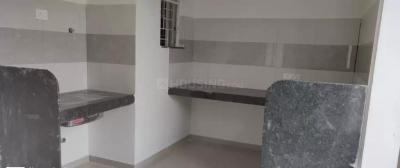Gallery Cover Image of 1180 Sq.ft 2 BHK Apartment for rent in Pirangut for 18000