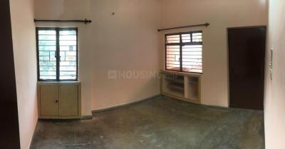 Gallery Cover Image of 645 Sq.ft 2 BHK Apartment for rent in Sector 18 Rohini for 20000