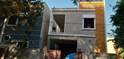 Gallery Cover Image of 4200 Sq.ft 5 BHK Villa for buy in Yapral for 22000000