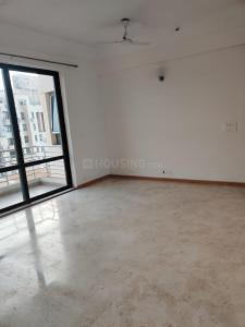 Gallery Cover Image of 1877 Sq.ft 3 BHK Apartment for buy in Unitech Fresco, Sector 50 for 12500000
