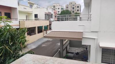 Gallery Cover Image of 1350 Sq.ft 2 BHK Independent House for buy in Mahajan Nagar for 5100000
