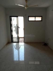 Gallery Cover Image of 717 Sq.ft 2 BHK Apartment for buy in Palava Phase 2 Khoni for 4500000