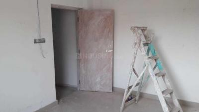 Gallery Cover Image of 610 Sq.ft 2 BHK Independent Floor for rent in Agarpara for 25000