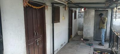 Gallery Cover Image of 200 Sq.ft 1 BHK Independent House for buy in Mansoorabad for 6000000