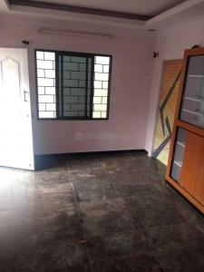 Gallery Cover Image of 1100 Sq.ft 2 BHK Independent House for rent in Amberpet for 12000