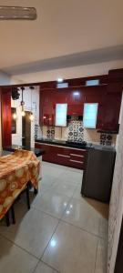 Gallery Cover Image of 1365 Sq.ft 2 BHK Apartment for rent in 121 Homes by 121 Home Builder & Developers, Sector 121 for 18000