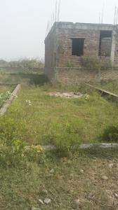 Gallery Cover Image of 300 Sq.ft Residential Plot for buy in Sector 105 for 21000000
