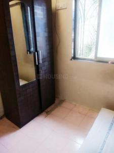 Bedroom Image of PG 7328146 Andheri West in Andheri West