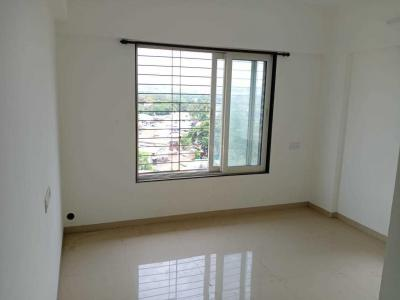 Gallery Cover Image of 700 Sq.ft 1 BHK Apartment for rent in Ghatkopar West for 30000