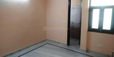 Gallery Cover Image of 550 Sq.ft 1 BHK Independent Floor for rent in Sector 23 Dwarka for 10000