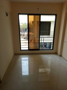 Gallery Cover Image of 605 Sq.ft 1 BHK Apartment for buy in Panvel for 2833900