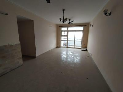 Gallery Cover Image of 1098 Sq.ft 2 BHK Apartment for buy in Gwal Pahari for 6500000