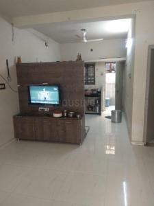Gallery Cover Image of 1440 Sq.ft 3 BHK Independent House for buy in Althan for 12500001