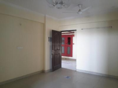 Gallery Cover Image of 1039 Sq.ft 2 BHK Apartment for rent in Raj Nagar Extension for 7500