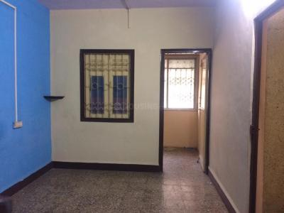 Gallery Cover Image of 700 Sq.ft 1 BHK Apartment for rent in Dombivli West for 9500