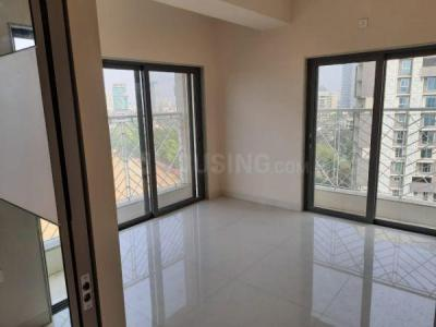 Gallery Cover Image of 1850 Sq.ft 3 BHK Apartment for rent in Prabhat, Dadar West for 150000