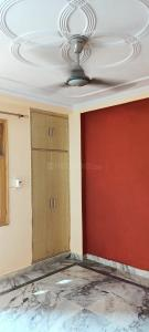 Gallery Cover Image of 800 Sq.ft 2 BHK Apartment for rent in Mahavir Enclave for 12500