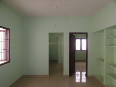 Gallery Cover Image of 700 Sq.ft 2 BHK Independent House for buy in Karasangal for 3300000