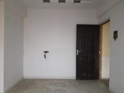 Gallery Cover Image of 535 Sq.ft 1 BHK Apartment for rent in Kalyan East for 6000