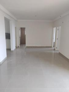 Gallery Cover Image of 1740 Sq.ft 3 BHK Apartment for buy in Mantri WebCity, Narayanapura for 10000000