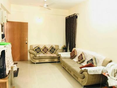 Gallery Cover Image of 1125 Sq.ft 2 BHK Apartment for rent in Prahlad Nagar for 30000