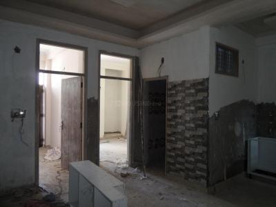 Gallery Cover Image of 630 Sq.ft 2 BHK Apartment for buy in Pandav Nagar for 2300000