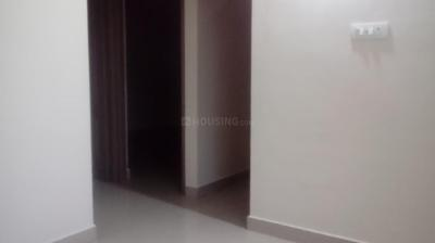 Gallery Cover Image of 948 Sq.ft 2 BHK Apartment for buy in Perambur for 5800000