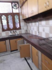 Gallery Cover Image of 1450 Sq.ft 2 BHK Independent House for rent in Sector 49 for 15000