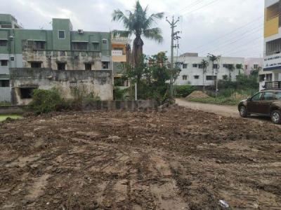 Gallery Cover Image of  Sq.ft Residential Plot for buy in Madipakkam for 11000000