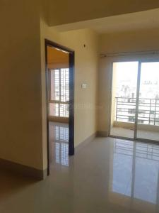 Gallery Cover Image of 1035 Sq.ft 2 BHK Apartment for rent in Narendrapur for 15000