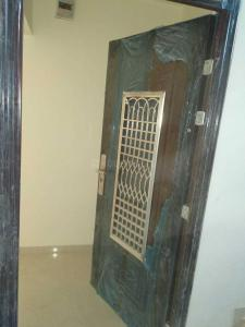 Gallery Cover Image of 1450 Sq.ft 3 BHK Independent House for buy in Sanmarga Nagar for 4300000