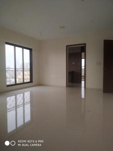 Gallery Cover Image of 1500 Sq.ft 3 BHK Apartment for buy in Shyam Sankalp Heritage, Malad West for 28000000