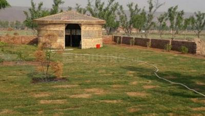 450 Sq.ft Residential Plot for Sale in Shahid Smarak, Gurgaon