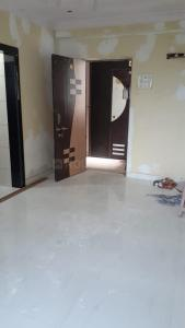 Gallery Cover Image of 340 Sq.ft 1 RK Apartment for buy in Shivneri, Malad West for 4200000