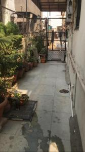 Gallery Cover Image of 1350 Sq.ft 4 BHK Independent House for buy in Maninagar for 14000000