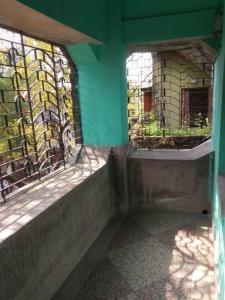 Balcony Image of Chutichuti in Belghoria