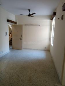 Gallery Cover Image of 827 Sq.ft 2 BHK Apartment for buy in Eros Southend Apartments, Dayal Bagh Colony for 4500000