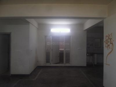 Gallery Cover Image of 1250 Sq.ft 3 BHK Apartment for buy in Sanjaynagar for 9500000