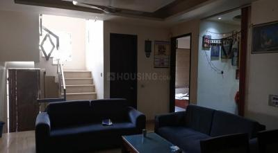 Gallery Cover Image of 5000 Sq.ft 7 BHK Villa for buy in Sector 57 for 45000000