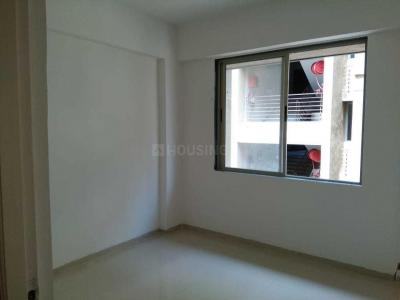 Gallery Cover Image of 720 Sq.ft 1 BHK Apartment for buy in Chanakyapuri for 2600000