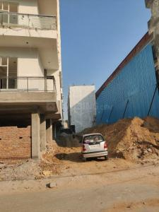 560 Sq.ft Residential Plot for Sale in Sector 105, Gurgaon